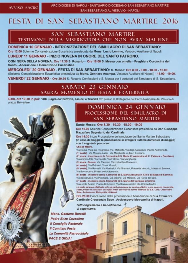 Festa-San-Sebastiano-2016-732x1024