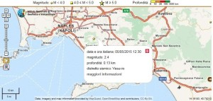 terremoto-vesuvio