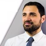 Gianluca_Sannino