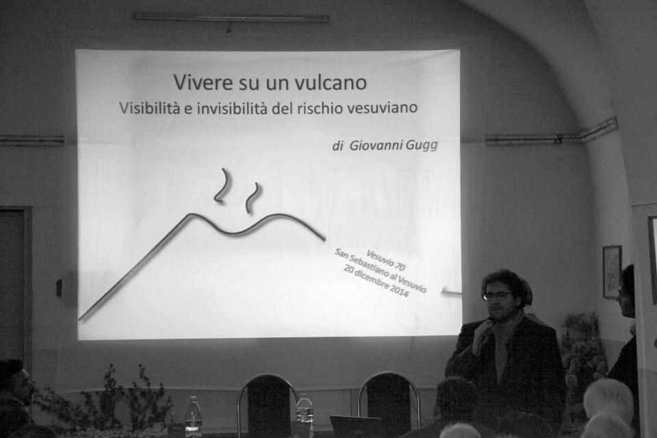 Giovanni_Gugg