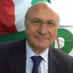 Salvatore Sannino