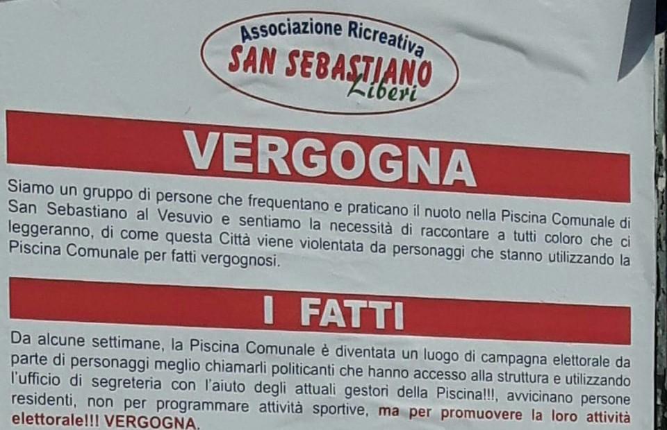 san_sebastiano_al_vesuvio-manifesto.jpg