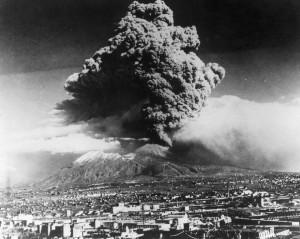 vesuvio_eruzione1944