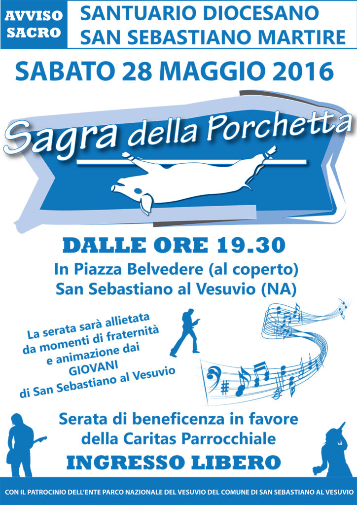 Sagra-della-Porchetta-2016