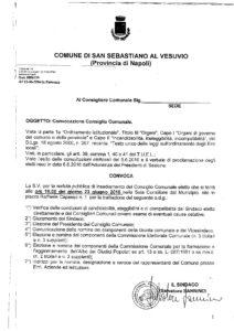 consiglio comunale_23-06-16