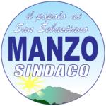 popolosansebastiano_logo