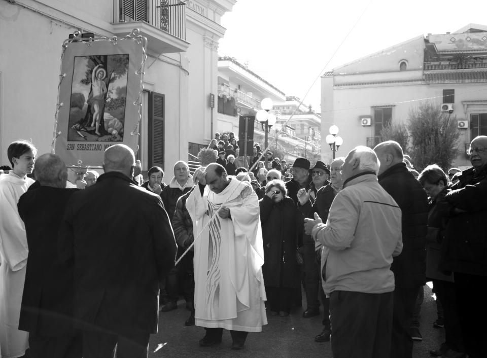 san-sebastiano-alzabandiera20017
